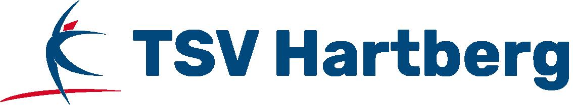 Willkommen beim TSV Hartberg