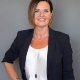 Brigitte Annerl2